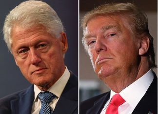 Donald Trump Relents As Administration Begins Biden Conversion! Well Know more about it Here!