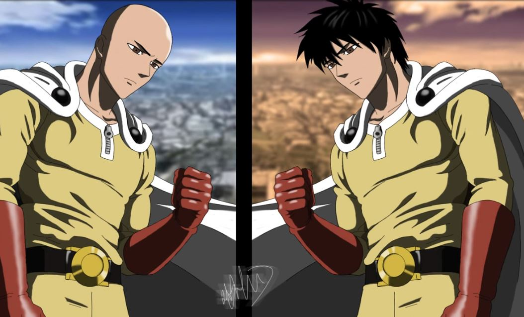 Why Fans Are Hating One Punch Man Season 2 Is It Worse Than Season 1 Here Is Why The Global Coverage