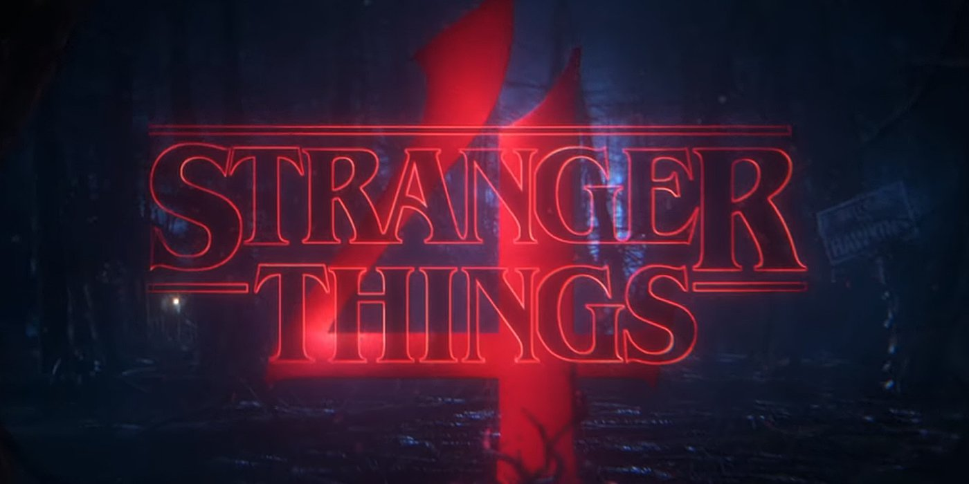 Stranger Things Season 4, Release Date, Cast And Everything You Should Know