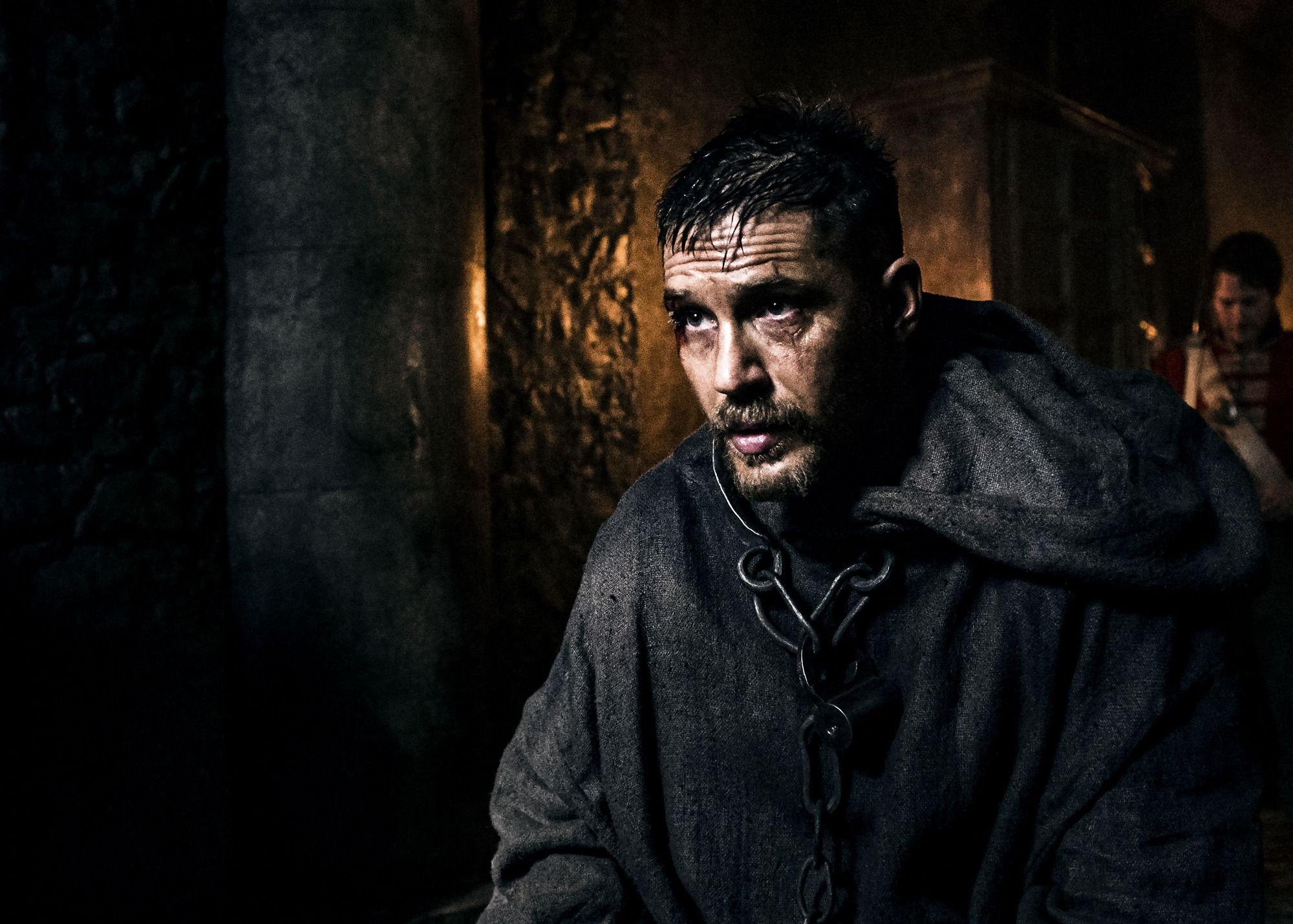 Taboo Season 2: Release Date, Cast, Plot and More