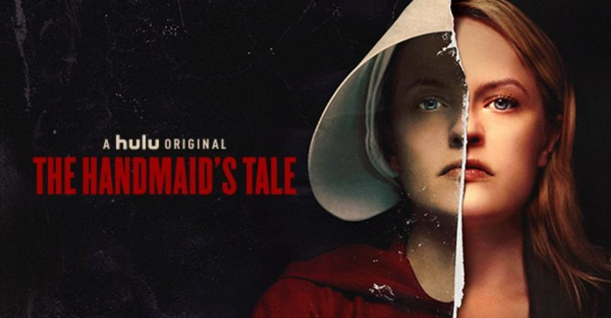 Handmaid's Tale Season 4 Release Date: Everything we know about the Upcoming Season