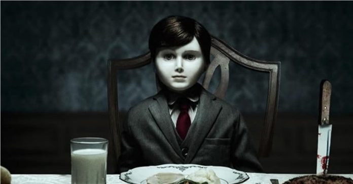 Brahms: The Boy 2 Trailer Reveals A New Friend For The Scary Doll ...