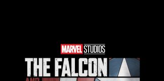 The Falcon and The Winter Soldier Season 2 Release Date, Cast, Plot and Watch Online