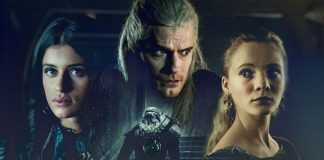 Henry Cavill talks about The Witcher Season 2 Production Updates, Release date and More