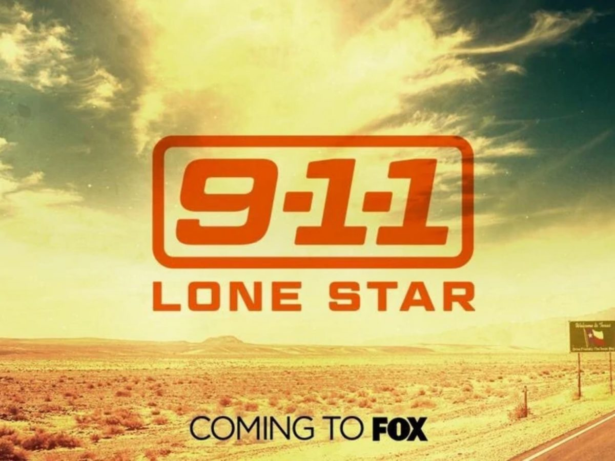 tv show 911 lone star