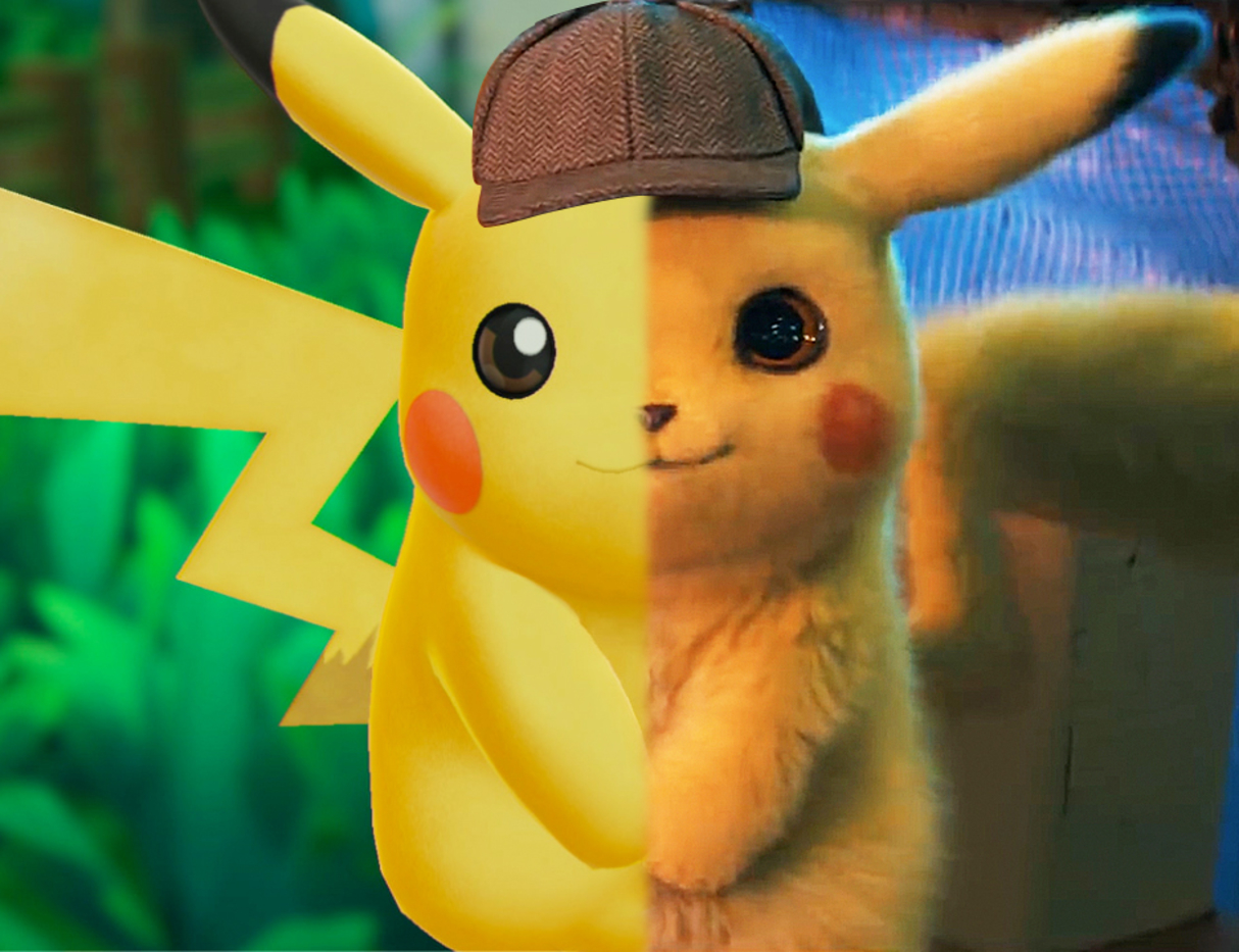 Detective Pikachu 2 Is It Renewed Or Cancelled Rumors About Its Future Upcoming Details About Next Movie The Global Coverage
