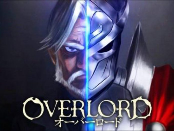 Overlord Season 4 Release Date Cast Plot Trailer And Upcoming Details About Next Season The Global Coverage