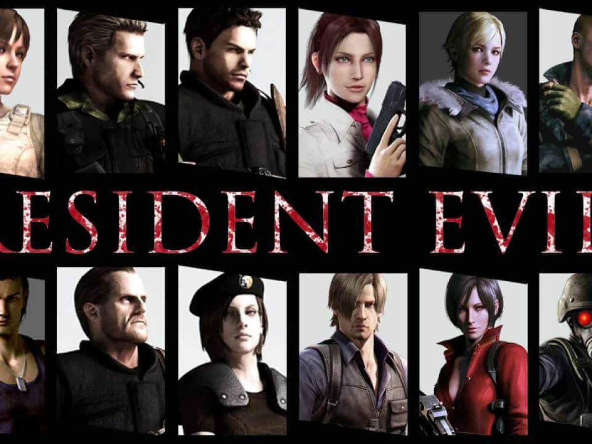 Resident Evil Season 1 Is It Renewed Or Cancelled Rumors About Its Future Upcoming Cast And Trailer The Global Coverage
