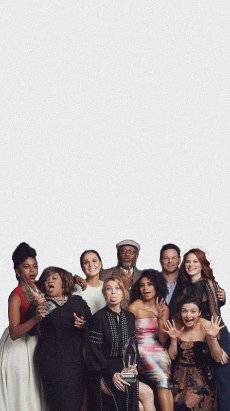 Grey S Anatomy Season 17 Cast Trailer Episodes Plot Review Is Grey S Anatomy Series Worth Watching Who Is Coming Back To Season 17 The Global Coverage