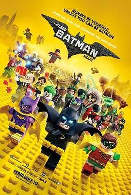 The Lego Batman Movie 2 Cast Plot Official Release Date Review And Other Crucial Updates Is There A Lego Batman Movie 3 The Global Coverage