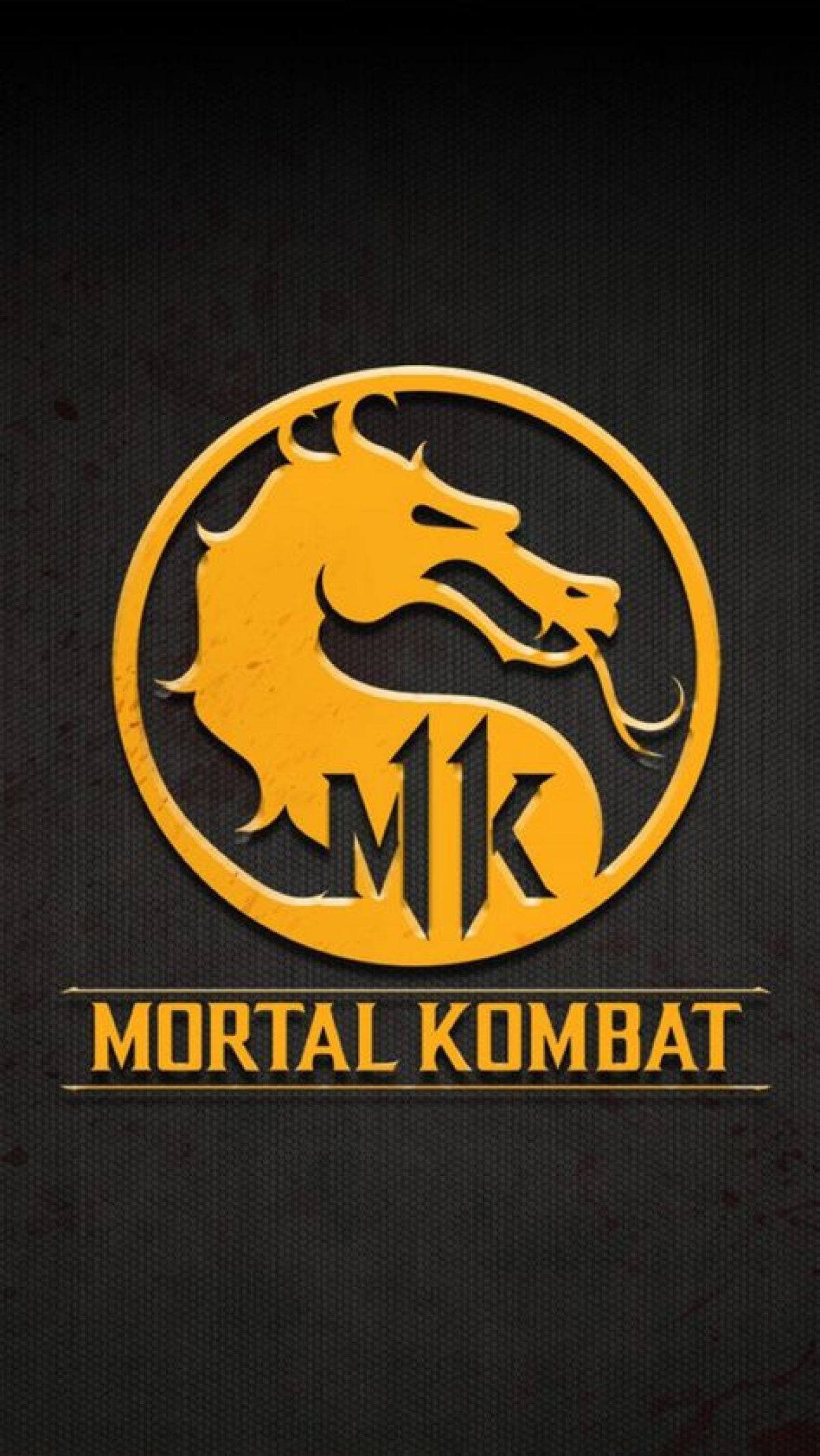 mortal kombat movie cast 1997