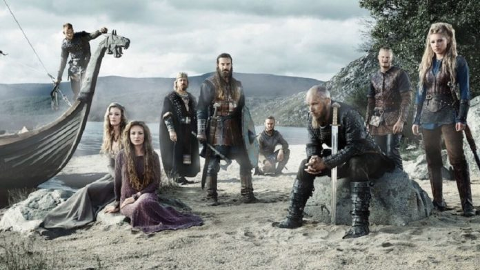 Vikings Season 7 All Updates About Official Announcements When Is The Show Coming On Tv Who Will Be In Cast Is Ragnar Lothbrok Real Is Ragnar Lothbrok Real The Global Coverage
