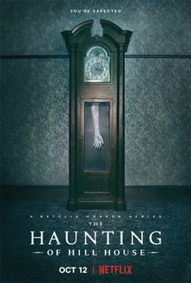 The Haunting Of Hill House Season 2 Netflix Release Date Confirmed Who Is In Cast What Will The Haunting Of Hill House Season 2 About What Happens To The Ghost In The