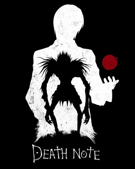 Death Note Season 2 release date
