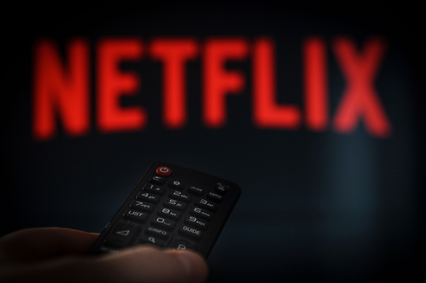 How To Watch Free Netflix, No login Needed | Tips and Tricks 2021