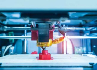 Top 6 Best Best 3D Printers in 2020 | Global Coverage