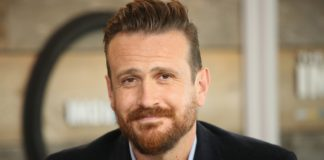 Jason Segel Net Worth, Wiki, Life, Career, Achievements and Much More
