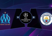 Marseille vs man city Live Stream, Prediction, Team News, Champions League Live Date time and venue