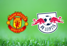 LIVE Man United vs RB Leipzig Match Highlight, Score, Team News, UEFA and venue