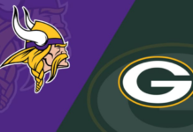 Packers vs. Vikings LIVE Stream, Prediction, Team News, NFL Live Stream, Date time and venue