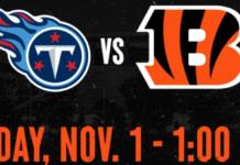 Chiefs vs Jets Live Stream, Prediction, Team News, NFL Live Stream, Date time and venue