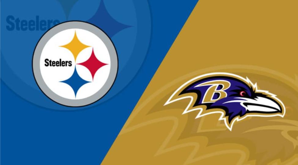 Ravens vs Steelers Live Stream, Prediction, Team News, NFL Live Stream, Date time and venue