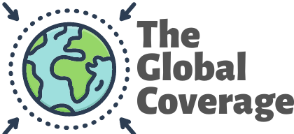 The Global Coverage