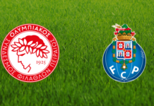 Olympiacos vs Porto Live Stream, Prediction, Team News, Champions League Live