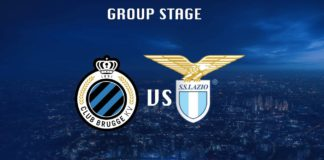 Club Brugge vs Lazio Live Stream, Prediction, Team News, Champions League Live