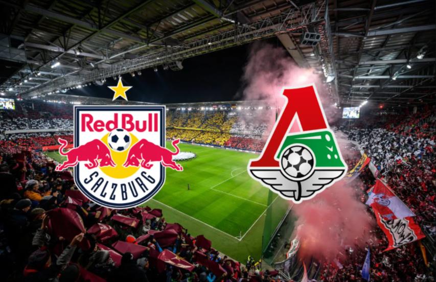 Red Bull Salzburg vs Bayern Munich LIVE Stream, Prediction, Team News, Date time and venue