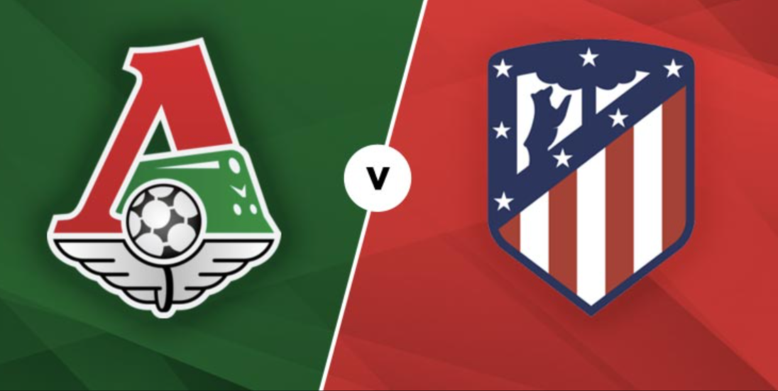 Moscow vs Atletico Madrid LIVE Stream, Prediction, Team News, Date time and venue