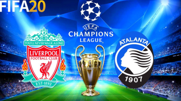 Atalanta vs Liverpool LIVE Stream, Prediction, UEFA Live Stream, Team News and venue