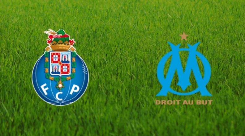 FC Porto vs Marseille LIVE Stream, Prediction, UEFA Live Stream, Team News and venue