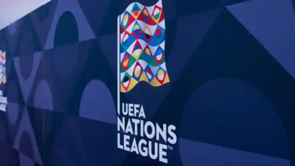 Romania vs Norway UEFA match is canceled after Covid-19 case