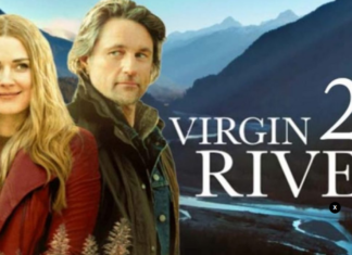Virgin River season 2 released Date??, Virgin River season 2 Trailer, Where to watch??