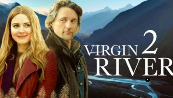 Virgin River season 2 released Date??, Virgin River season 2 Trailer, Where to watch??
