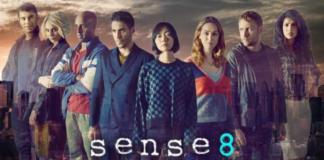 Sense8 Season 3 release Date?? Sense8 Trailer and Latest News