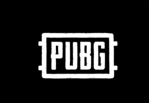 PUBG Mobile India APK [ Download link ] available on official PUBG website, here are details