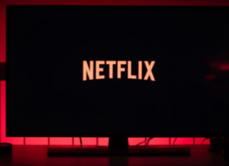 How to get Free subscription on NETFLIX for two days in India