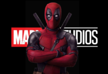 Deadpool 3 to be MCU first R rated movie in marvel Cinematic Universe