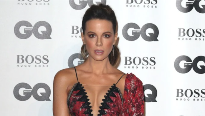 Are Jamie Foxx And Kate Beckinsale still Dating? What Happened??