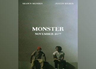 Shawn Mendes and Justin Bieber's 'Monster' is GOOD & This is why you need to hear it right now