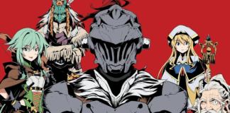 Goblin Slayer Season 2 Release Date Confirmed for 2021: Storyline Updates & More!