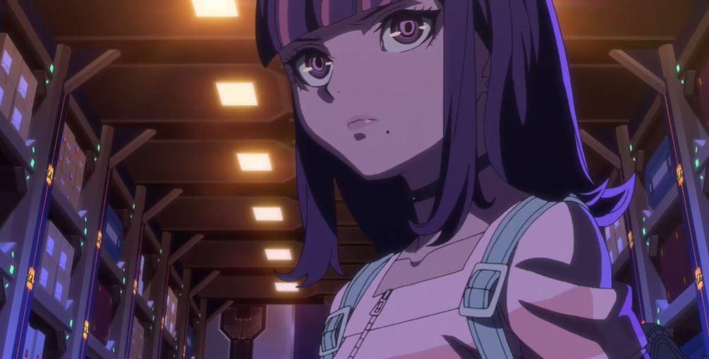 Akudama Drive Episode 10: Release Date Announced, Preview & Spoiler Discussion!