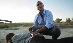 Bosch Season 7 Set For A Renewal? Release Date, Trailer & More