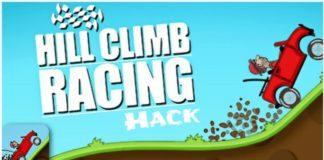 Download Hill Climb Mod APK | V1.47.5 APK+IOS [Unlimited Money]