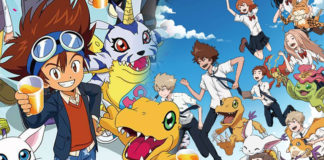 Digimon adventure episode 46 Release Date, Spoiler and More