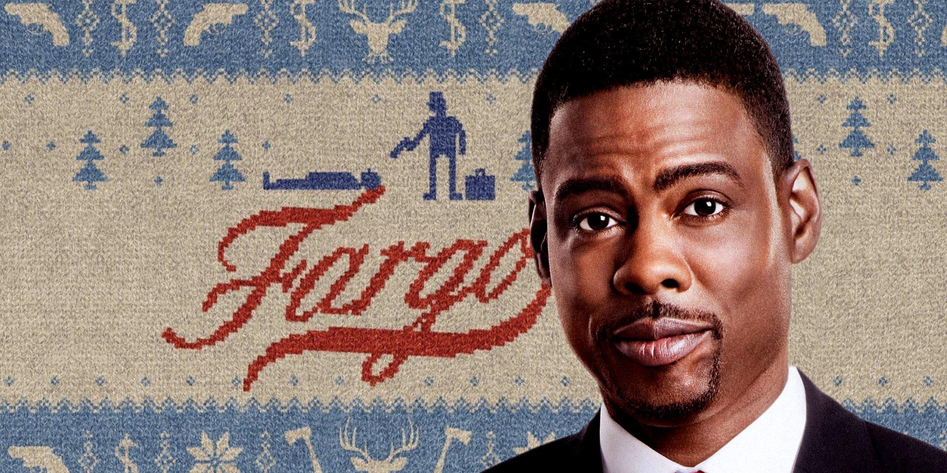 Showrunners Renews Fargo Season 5 on FX, Release Date & More Updates