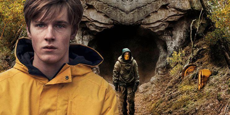 When is Netflix Series Dark Season 4 Renewed? Release Date & Other Major Updates
