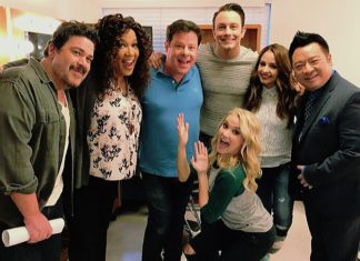Young And Hungry Season 6, Release Date, Cast, Spoilers Details, You Should Know
